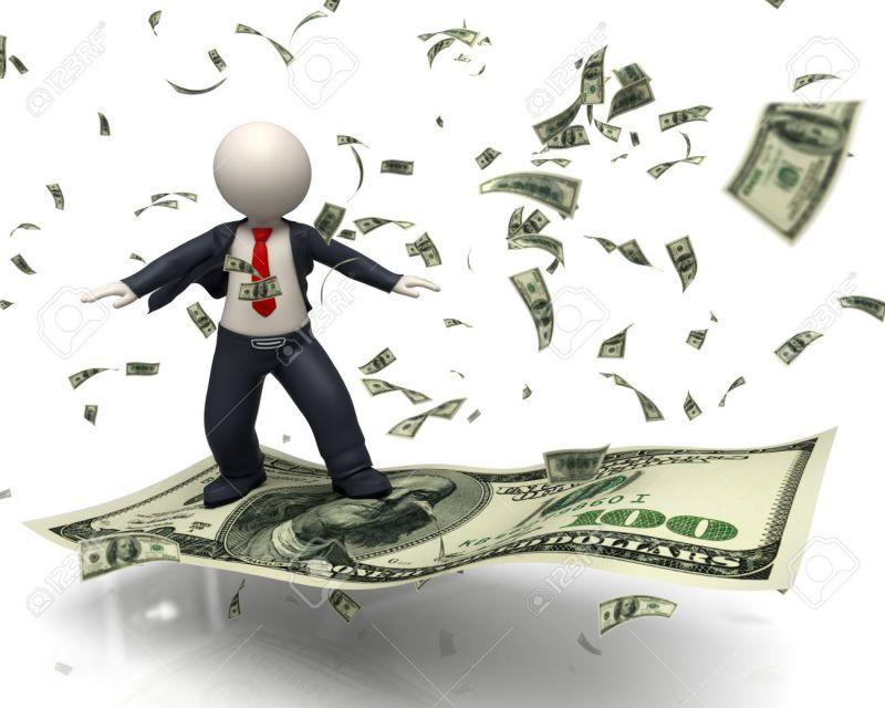 کسب درآمد  کسب درآمد از اینترنت کار در منزل تجارت الکترونیک کسب و کار اینترنتی دوره اموزشی