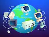 شبکه های کامپیوتری، پایان نامه شبکه های کامپیوتری، مقاله شبکه های کامپیوتری،
