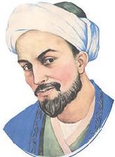 مجموعه اشعار بیوگرافی فن بیان زندگی نامه تمام شاعران ایران بیوگرافی شاعران ایرانی شاعران ایران
