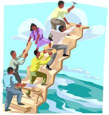 دانلود پاورپوینت ارتباطات گروهی و عملکرد گروه نیاز های شکل گیری گروه دلائل شکل گیری گروه  جهت گیری عملکرد و ارتباطات گروه ارتباطات در تعاملات اجتماعی گروه  ابعاد موثر بر جذابیت گروه  حساسیت اجتماعی گروه ها آزادی برای مشارکت در گروه فرصت برای مشارکت رهبری دموکراتیک گروه های معطوف به رشد اعضا  آموزش حساسیت مشاوره و روان درمانی گروهی گرو