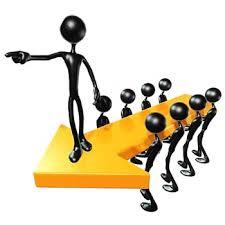 دانلود پاورپوینت رهبری و ارتباطات سازمانی رهبران خودظهور و رهبران رسمی سازمان سه وظیفه رهبران خود ظهور  ویژگی رهبران از نظر استاگدیل  رهبران خودظهور و رهبران رسمی سازمان وظایف ارتباطی رهبران سازمان تجزیه و تحلیل تاثیر رهبری فرایند رهبری و اثرگذاری ارتباطات سازمانی ابعاد مختلف رفتار رهبری متغییرهای موقعیتی موثر بر اثربخشی رهبری اهمیت وجود