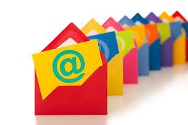 دانلود بزرگترین بانک ایمیل مشاغل و اصناف بانک ایمیل کارخانه هاشرکت ها با بروز رسانی سال 94