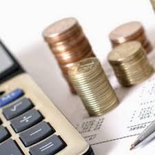 آشنایی با مفاهیم ارزی پول خرید و فروش ارزهای غیر بازرگانی اعتبار اسنادی اعتبار اسنادی صادراتی