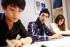 سیستم های آموزشی در خارج سیستم های آموزشی در کشور سوئد سیستم های آموزشی در کشورفرانسه سیستم های آموزشی در کشورهندوستان