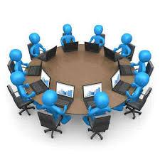 روش مجموع موزون ساده SWA روش TOPSIS  توازن راهبردی استراتژی پابرجا استراتژی شکل دهنده سنجه های ارزیابی خط مشی گذاری روش شناسی کیو مزیت رقابتی تدوین استراتژی استراتژی راهبرد منطق فازی آنتروپی شانون درخت تصمیم فازیفرایند تحلیل سلسله مراتبی AHP کارت امتیازی متوازن BSC برنامه ریزی استراتژیک نقشه راهبرد شاخص سنجه